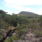 Trilha Serra de São José em Tiradentes
