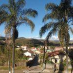 Museu das Reduções e Casa de Pedra em Amarantina – Ouro Preto