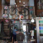 Atelier da Cerveja em Bichinho