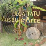 Museu do Jeca Tatu – Parada Obrigatória na BR-356 em Itabirito