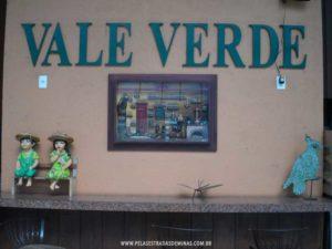 Parque-Vale-Verde-Fotos-20