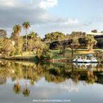 Vale Verde Alambique e Parque Ecológico – Diversão, Natureza, Aventura e uma Boa Cachaça