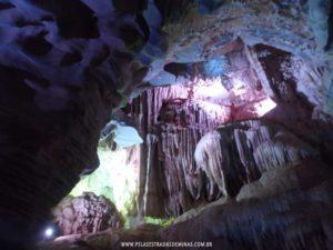 gruta-lapinha-04