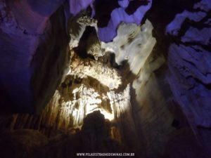 gruta-lapinha-11