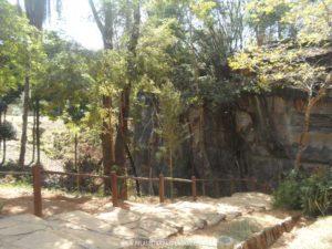 gruta-lapinha-17