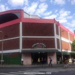 Mercado Central de Belo Horizonte – Compras, Culinária Mineira e Cerveja Gelada