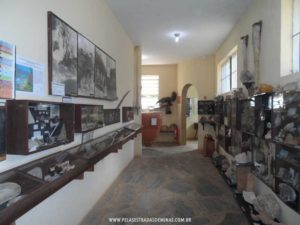museu-arqueologico-lagoa-santa-castelinho-01