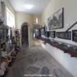 museu-arqueologico-lagoa-santa-castelinho-02