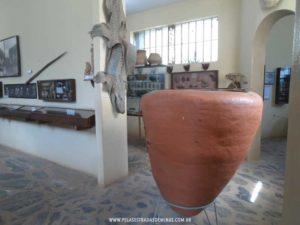 museu-arqueologico-lagoa-santa-castelinho-03