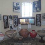 museu-arqueologico-lagoa-santa-castelinho-04