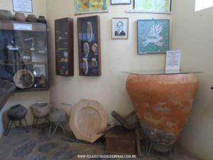 museu-arqueologico-lagoa-santa-castelinho-05