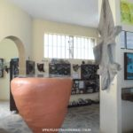 museu-arqueologico-lagoa-santa-castelinho-06