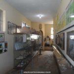 museu-arqueologico-lagoa-santa-castelinho-07
