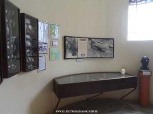 museu-arqueologico-lagoa-santa-castelinho-15
