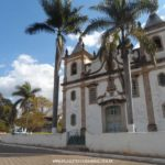 Conheça o Distrito de Glaura e a Pousada Encanto de Glaura em Ouro Preto – MG