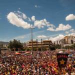 Carnaval de Rua de Belo Horizonte – Dicas de Blocos para Curtir a Folia em BH