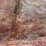 Sítio Arqueológico Pedra Pintada – Cocais – Barão de Cocais-MG
