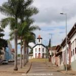 Santa Bárbara – Atrações Turísticas na Cidade Histórica de Minas Gerais | Conheça a Cidade do Mel no Circuito do Ouro