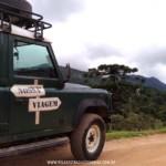 Monte Verde – MG: Passeios com a Agência Nossa Viagem Turismo
