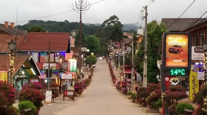 Monte-Verde-Minas-Gerais | Blog Pelas Estradas de Minas